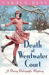 deathatwentwatercourt