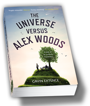 the-universe-versus-alex-woods-new