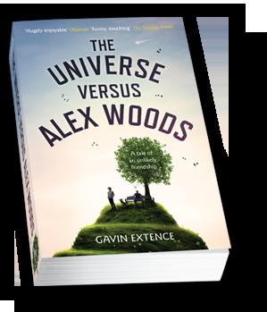the-universe-versus-alex-woods-new