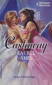 ames_laurel_castaway