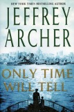archer_jeffrey_only_time_will_tell