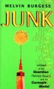 burgess melvyn - Junk