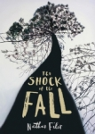 Filer Nathan - The Shock of the Fall
