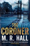 Hall MR - The Coroner
