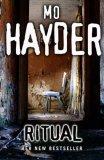Hayder Mo - Ritual