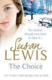 Lewis Susan - The Choice
