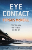 McNeill Fergus - Eye Contact
