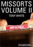 White Tony - Missorts
