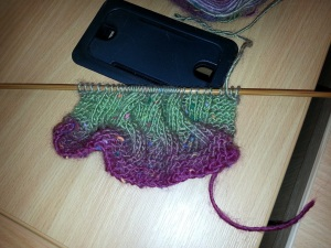 knitting_cable_Scarf