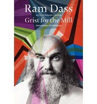 Dass_Ram_Grist_for_the Mill_140225a