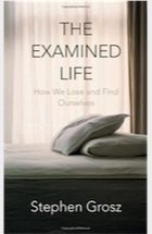 The-Examined-Life-140225a