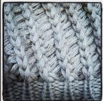 hat_pattern_stitch_140307a