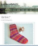 tube_socks_140319a