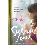 susan lewis_the choice