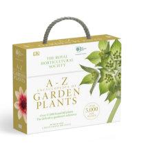 az-of-garden-plants