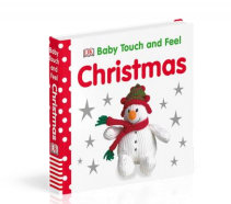 baby-touch-and-feel