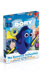 dory-the-collection
