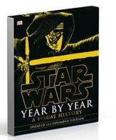 star-wars_year-by-year