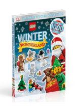 winter-wonderland-stickers-lego